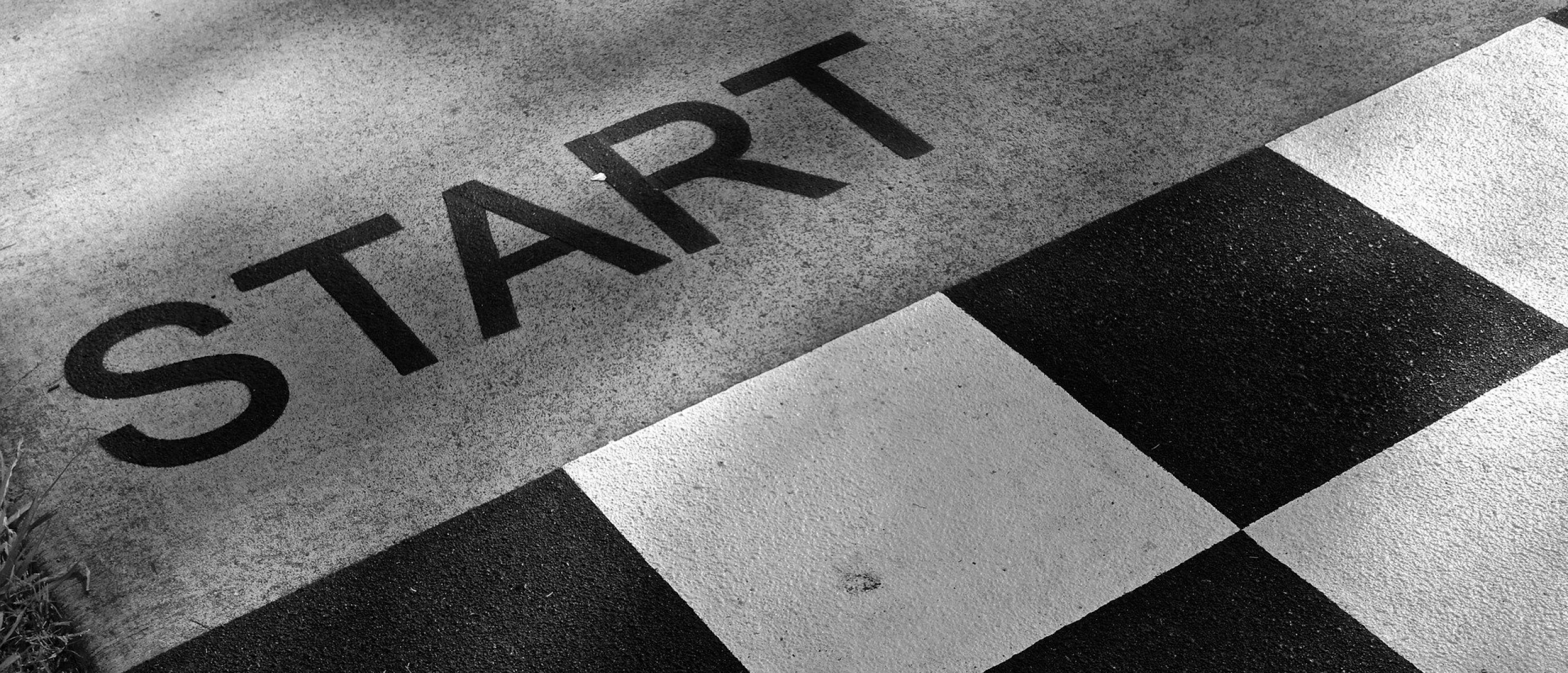 Beginnend leidinggevende? 5 praktische tips