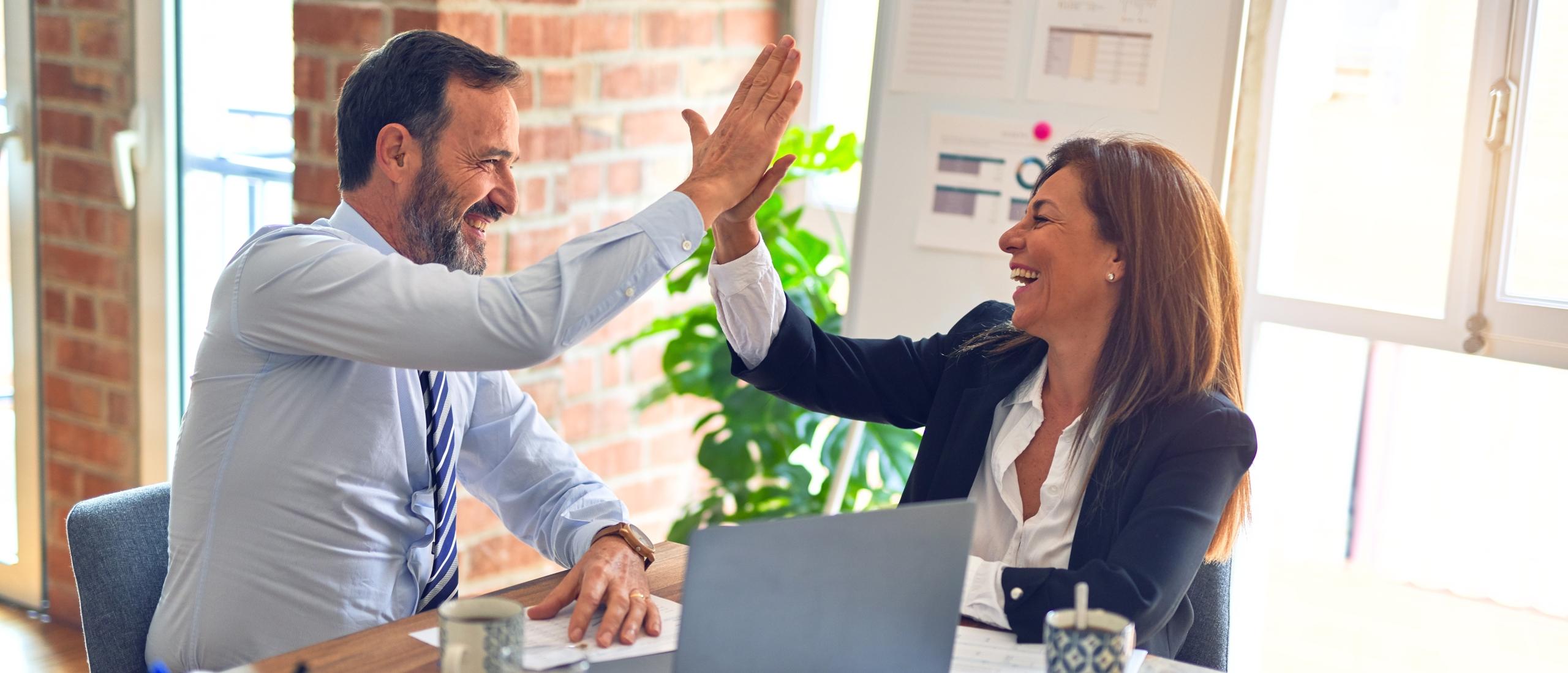 Coachen van je medewerkers, 9 tips