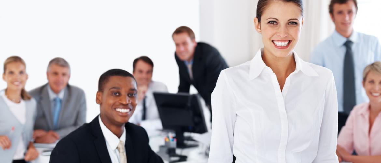 Hoe leer ik leidinggeven als ondernemer?