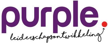 logo purple_leiderschapsontwikkeling vs 2 0 350x139