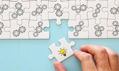 Blog Zo stuur je je team effectief aan!