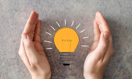 Blog Wanneer weet je dat je wat aan je leiderschap moet doen?