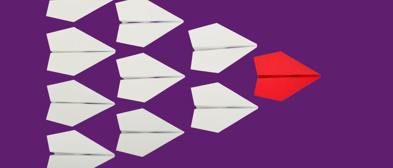 Wanneer weet je dat je wat aan je leiderschap moet doen?