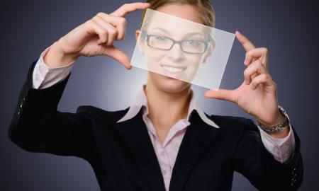 Blog Hoe communiceer ik beter met mijn medewerkers?