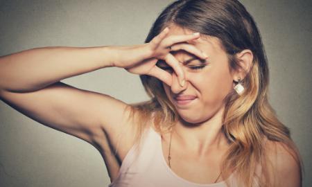 Blog Waarom je als leider zowel je mannelijke als vrouwelijke energie nodig hebt