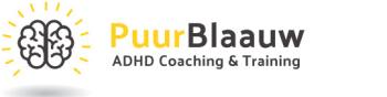 adhd coaching begeleiding
