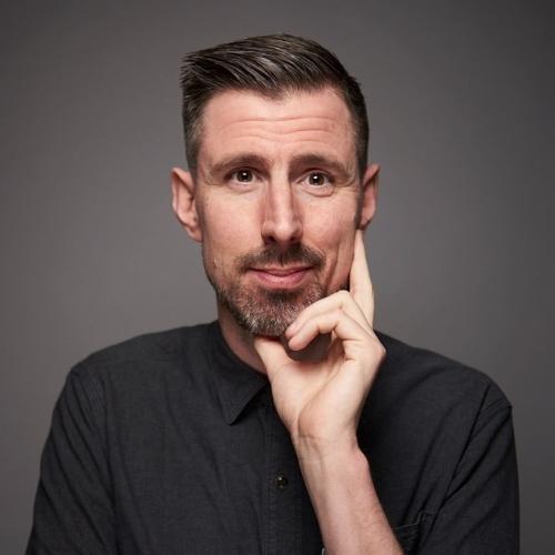 Marco Martens over PuurBlaauw ADHD coaching