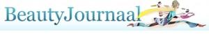 beautyjournaal