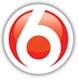 sbs 6 logo