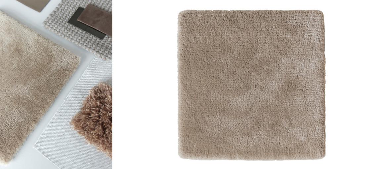 Frankly karpet