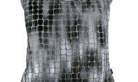 Kussen ZC379-01-tobia-cushion-bardiglio_00