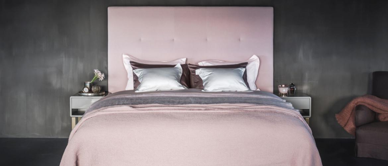 Een nieuw matras, waar let u op