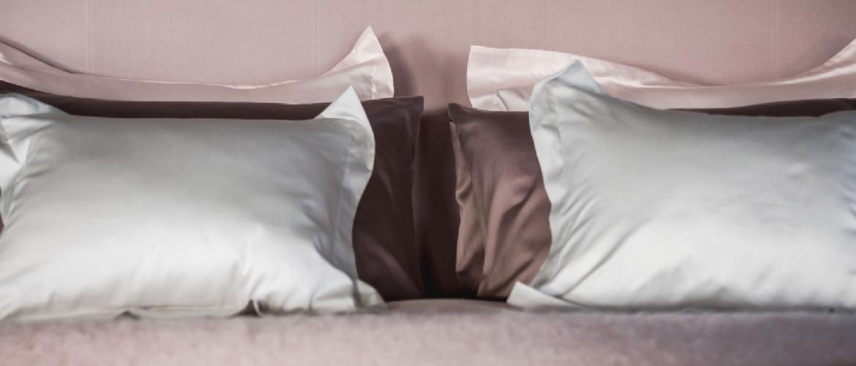 QiiD beds Waarom is slapen zo belangrijk?