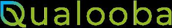 logo xxs 250x39 1