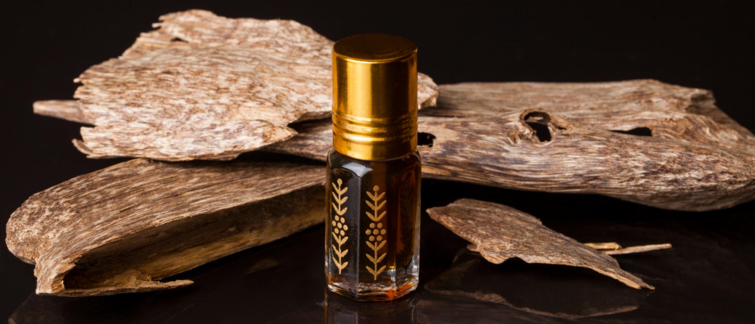 Feiten en fabels over etherische oliën!