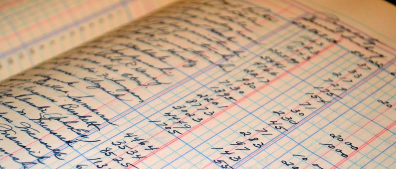29 redenen voor Business Intelligence met Excel
