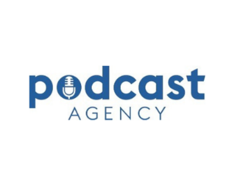 Podcast Agency