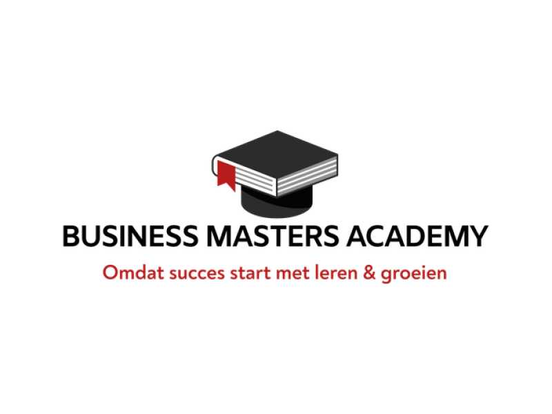 business-masters-academy-logo-2021