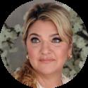 Claudia L. van Haeften- Coert MBA MSV