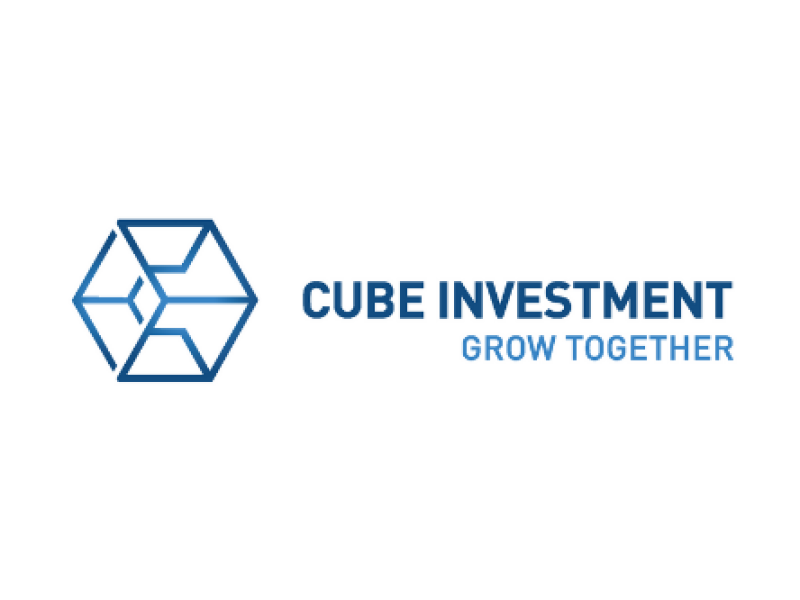 cube-investment-2