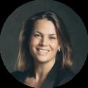 Drs. Esther Dekker MSV