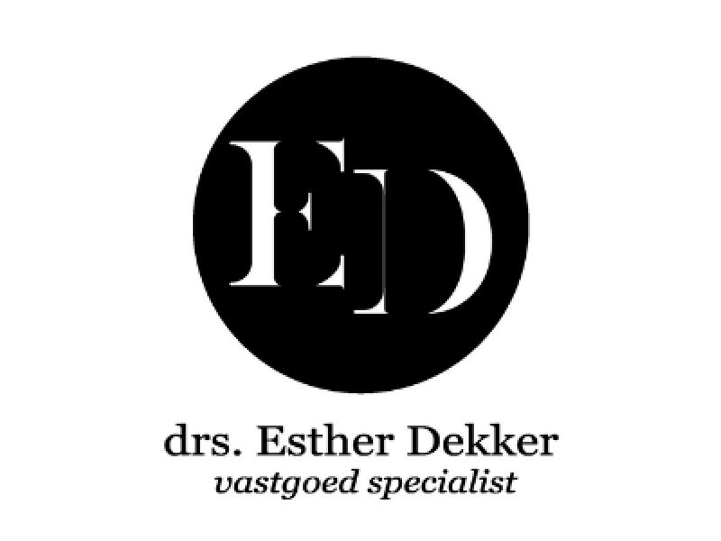 esther-dekker-logo