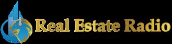 real estate radio logo 1 1