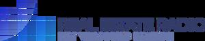 real estate radio logo 1