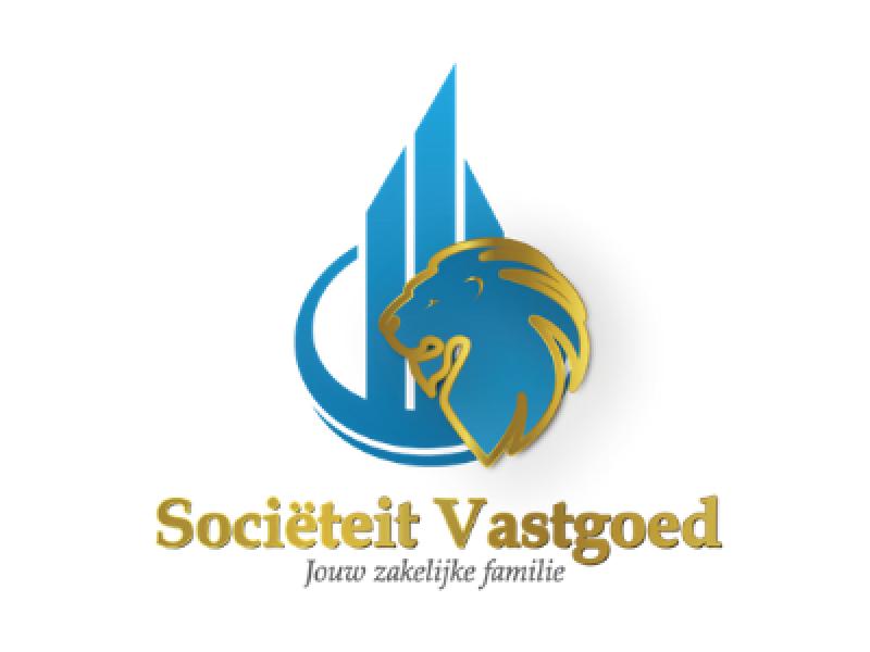 societeit-vastgoed-500x333