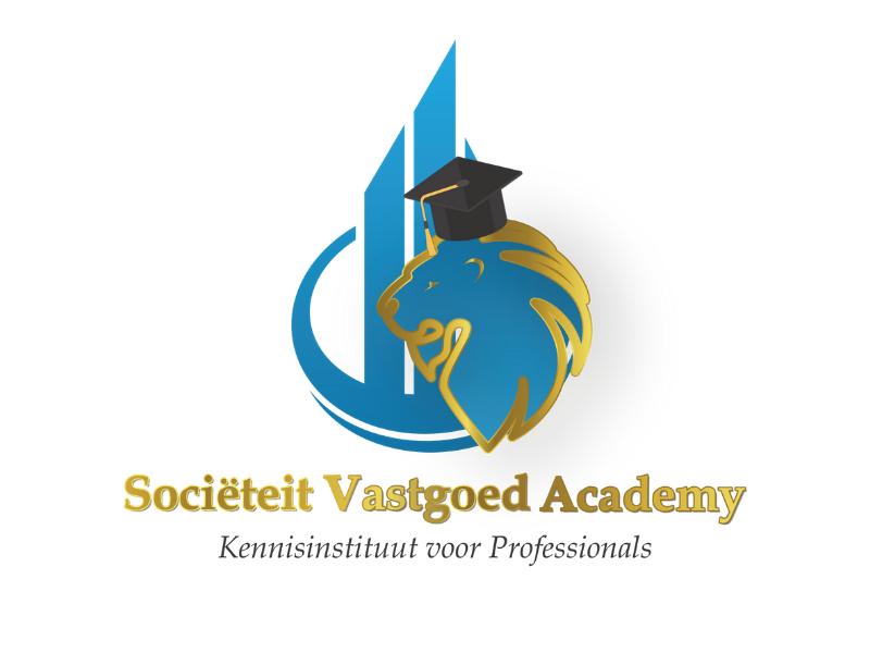societeit-vastgoed-academy