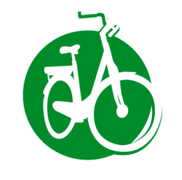 SVR kortingsactie - fietsverzekering