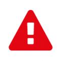 Autoverzekering schade claimservice