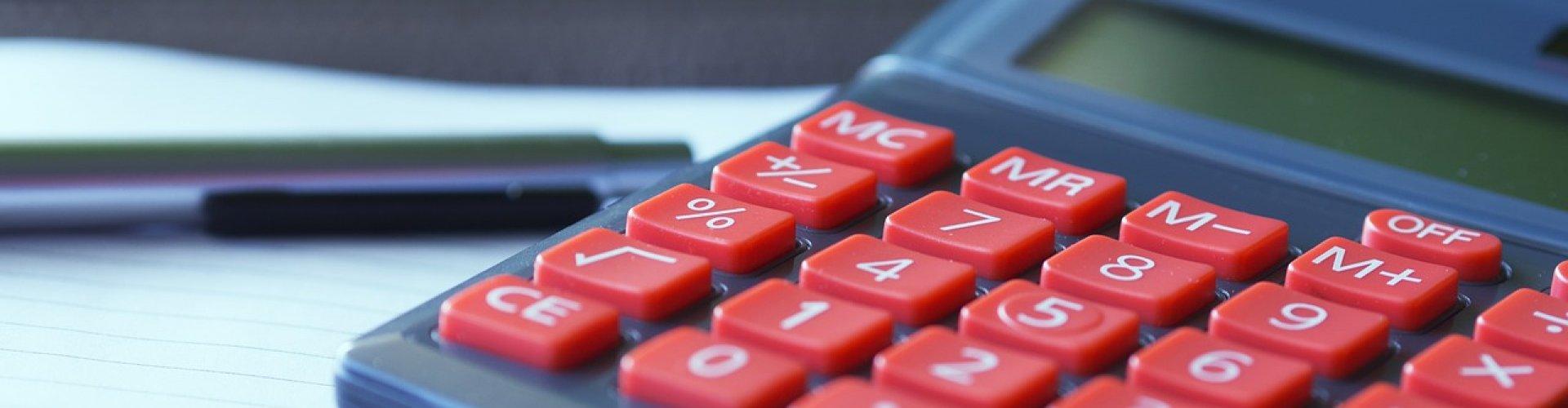 Uitleg relatie basissalaris | Interne tarief | Verkooptarief | Bonus