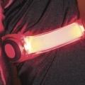 Invincer ReflectiveSport ledarmband hardloopverlichting