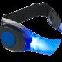 hardloopverlichting-ledarmband-invincer-reflectivesport