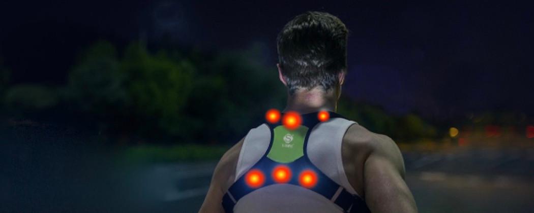 15 tips voor als je gaat hardlopen in het donker