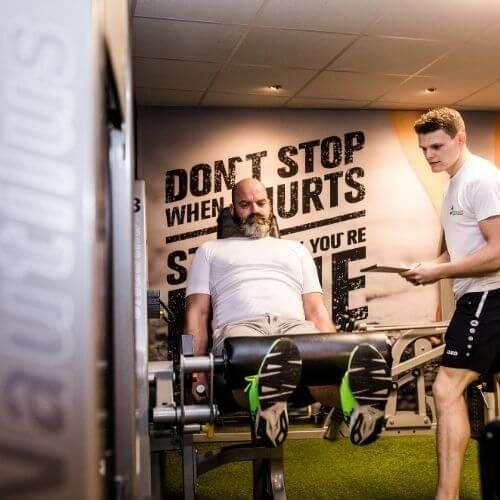 fitness-krachttraining