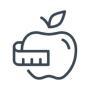 voeding-icon