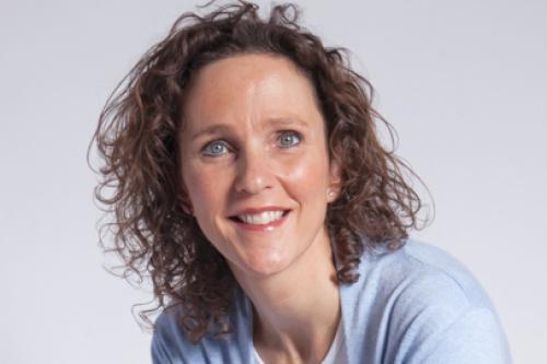 NL leert door Anita Suijkerbuijk
