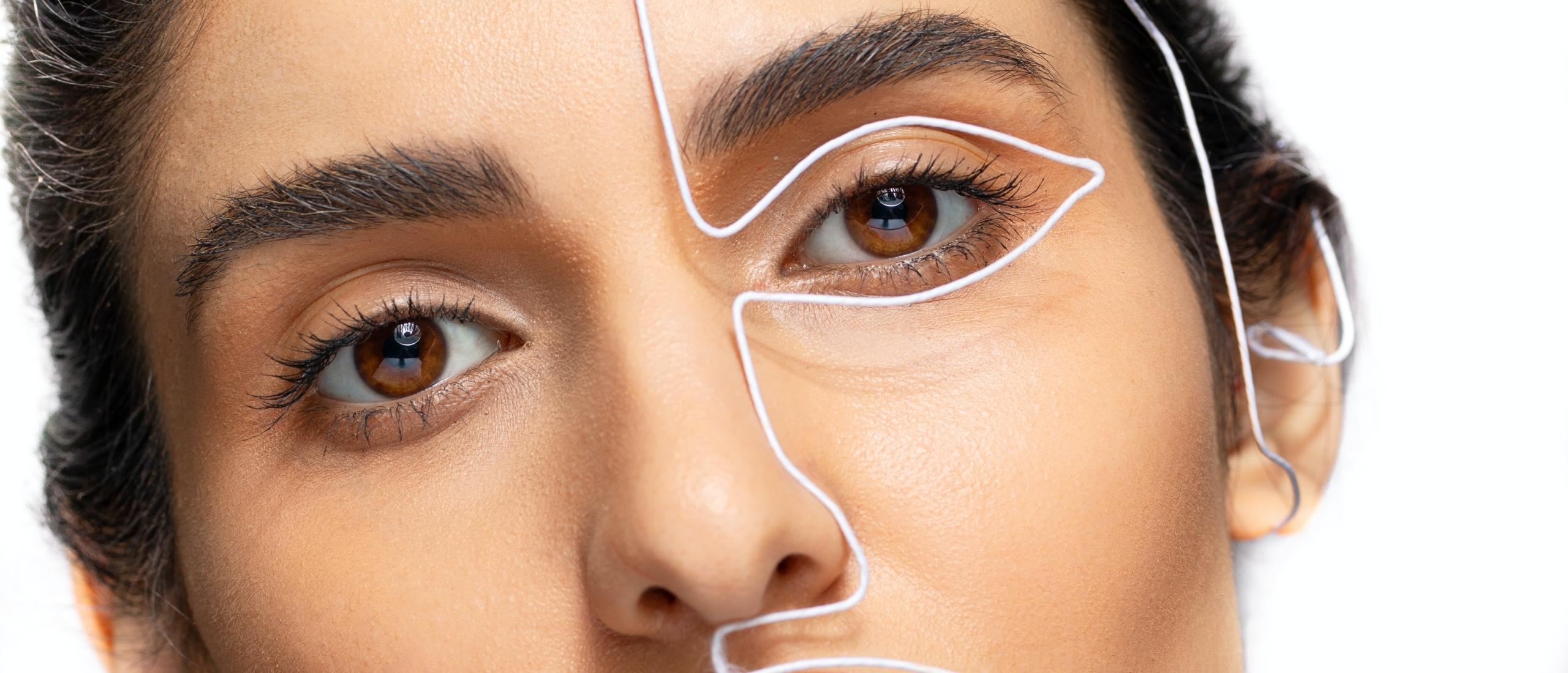 Tips voor gezichtsmassage
