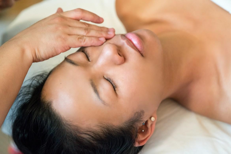 Hoe vaak moet je een massage nemen