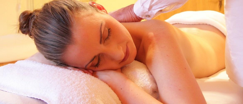 Wat kost een massage?