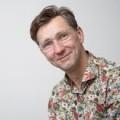 Pieter Geluk - Massagetafel Start