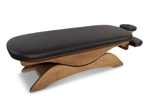 Simplex Massagetafel van Relax Sensation