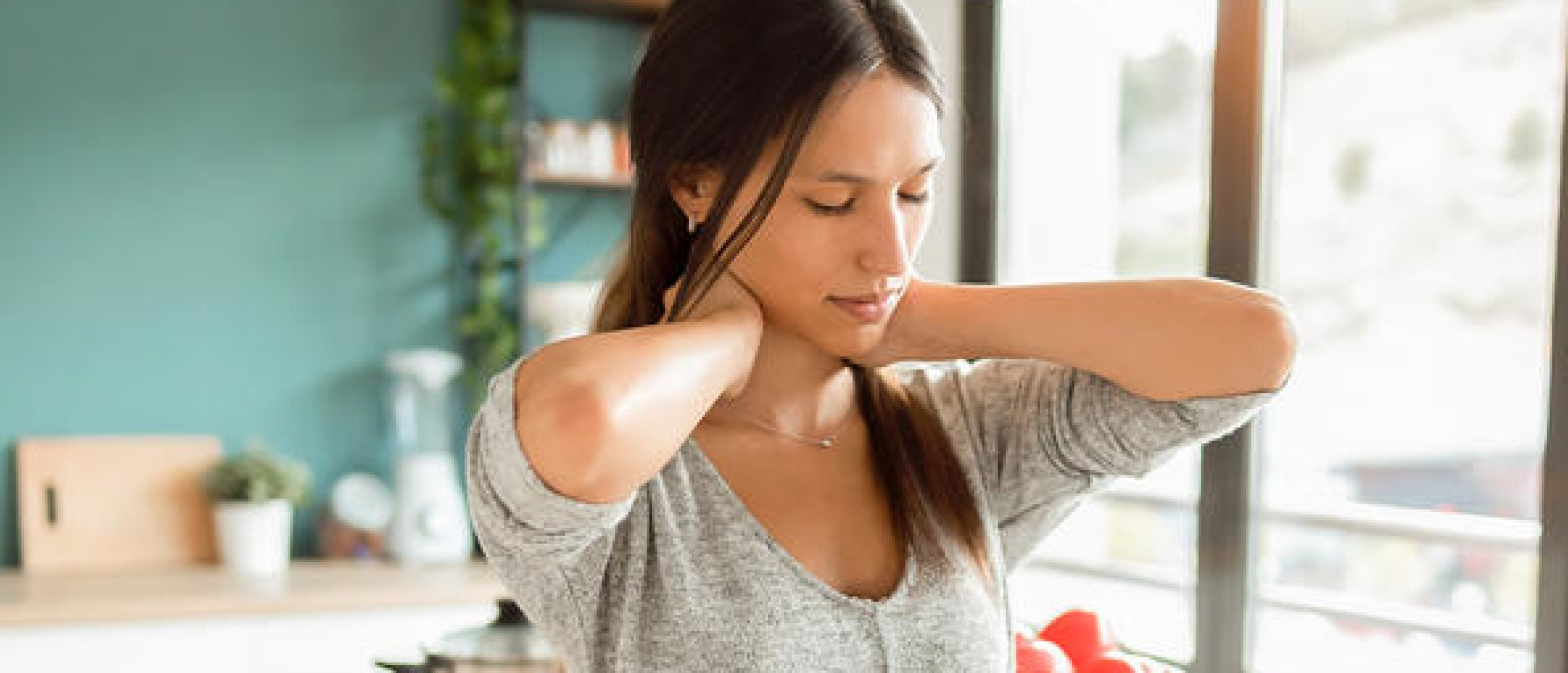 De 10 beste massagegrepen