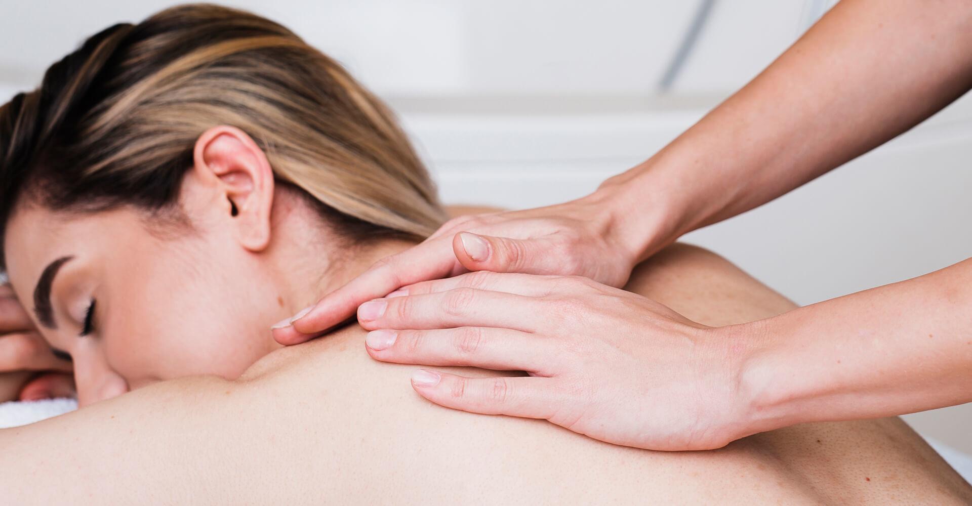 massage-tafel-kopen