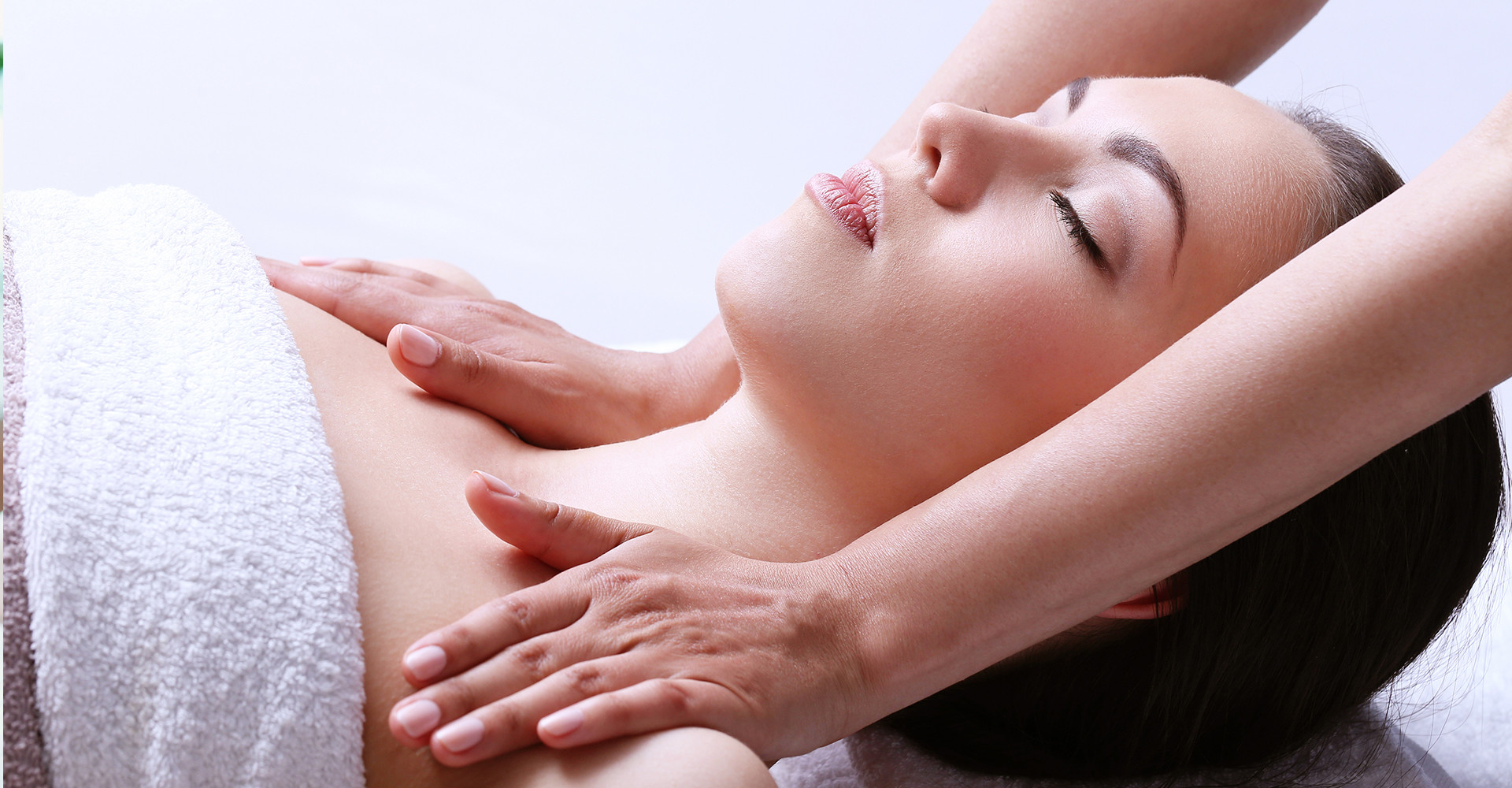 unieke massagetafel