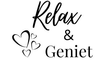 relax en geniet 200x200 1
