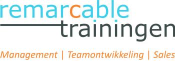 interactieve maatwerk trainingen 1