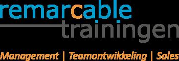 interactieve maatwerk trainingen 2